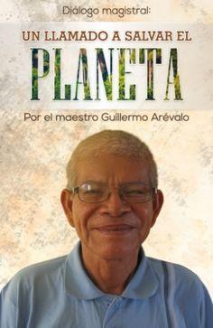 """""""Gracias a la ayahua"""