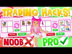 Ravens Home Disney, Indoor Play Places, Roblox Funny, Roblox Codes, Roblox Pictures, Donut Party, Play Roblox, Pet Rocks, Cute Little Animals