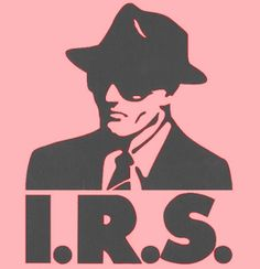 IRS Advises to Start Planning Now for 2013
