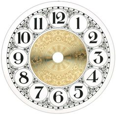 Письмо «Мы нашли новые пины для вашей доски «Часы».» — Pinterest — Яндекс.Почта