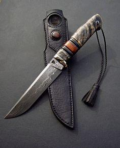 Партнер - 2knife.com