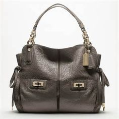 Coach new flagship buffalo leather tote 1 580x580