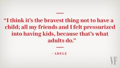 Adele Quotes, Adele Concert, She Is Gorgeous, All Friends, Be A Better Person, Looking Up, Role Models, Things To Think About, My Love