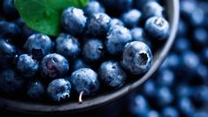 The 20 Best Foods for People with Kidney Disease Foods Good For Kidneys, Brain Healthy Foods, Good Foods To Eat, Healthy Diet Recipes, Foods To Avoid, Diabetic Foods, Healthy Smoothies, Healthy Eats, Kidney Recipes
