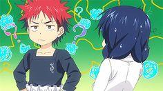♡I love Manga, I love Anime.....It's my Passion! Crazy Otaku Forever!!!!♡ (✿◠‿◠) I always place the...