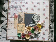"album ""Precious Moments"" (65 LEI la nicoletag.breslo.ro) Precious Moments, In This Moment, Album, Shit Happens, How To Plan, Card Book"