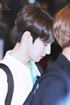 #Renjun #NCT Cre: LITTLEORANGE_RJ Huang Renjun, Nct Dream, Beautiful Images