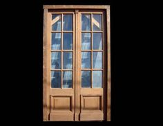 Salvage interior doors images glass door design salvaged interior doors gallery glass door design vintage french doors salvage interior french doors with beveled planetlyrics Image collections