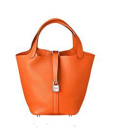 fake birkin bag - Mac #Douglas / Pyla #sac #bag #handbag #purse | Sacs / Bags ...