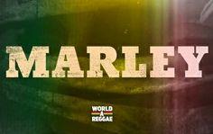 reggae:)