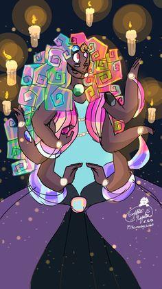 steven universe bismuth - Google zoeken