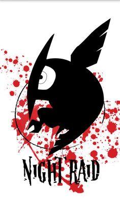 Animes Yandere, Fanarts Anime, Anime Characters, Otaku Anime, Manga Anime, Anime Art, Sheele Akame Ga Kill, Susanoo, Anime Tattoos