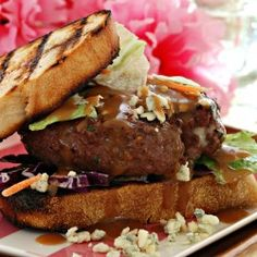 Grilled thai beef tacos 2015 certified angus beef brand recipe grilled thai beef tacos 2015 certified angus beef brand recipe contest food and wine conference entry fwcon pinterest angus beef grilling and wine forumfinder Image collections