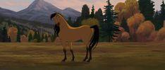 Disney Horses, Indian Village, Amaterasu, Draft Horses, Wild West, Moose Art, Animation, Gallery, Animals