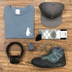 Pantera _ Featuring: Rip N Dip Cayler & Sons Happy socks Nike Nixon Marshall _ Disponibili in store e online su @graffitishop www.graffitishop.it _ Spectrum Store via Felice Casati 29 Milano / spectrumstore.com / tel. 39 02 67071408 / #spectrumstore #graffitishop #causeitsyourworld #streetwear #graffiti #milano #sneakers #sneaker #snapback #kicks #trainers #spectrum #casatiblock #outfit #fashionblogger #blogger