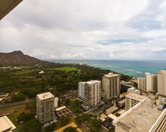 Diamondhead and Ocean Views- $200/night. see reviews. Maintenance complaints.Some issues on every one with the same theme