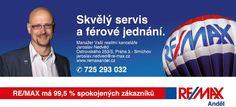 Jarní kampaň 2015
