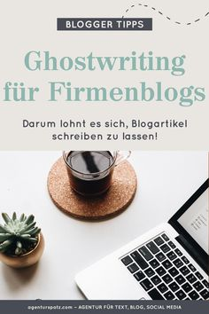 Ghostwriter für Unternehmensblogs, Redaktion für Corporate Blogs, Agentur Spatz, Text Agentur, Werbetexter, Kommunikationsagentur, gute Texte schreiben lassen und Texte kaufen, Ghostwriter für Blogbeiträge gesucht, Content Marketing Agentur aus Österreich, Online-Kurse für gute Texte schreiben lernen, www.agenturspatz.com #textagentur #kommunikationsagentur #werbetexter #ghostwriter #contentmarketing Marketing Logo, Content Marketing, Social Media Marketing, Blog Logo, Blog Online, Online Jobs, Corporate Blog, Blogger Blogs, Blogging For Beginners