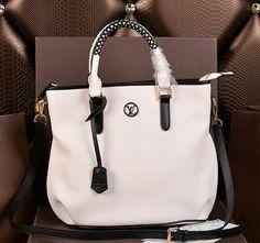 Buy Louis Vuitton, Louis Vuitton Handbags, Handbags On Sale, The Help, Stuff To Buy, Ecommerce, Coupons, Women, Fashion
