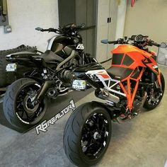 Likes, 78 Comments - Motorcycles Grom Motorcycle, Moto Bike, Custom Motorcycle Parts, Aftermarket Motorcycle Parts, Ktm Dirt Bikes, Ktm Motorcycles, Cheap Motorcycles, Custom Street Bikes, Custom Sport Bikes