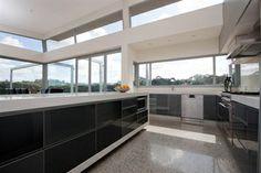 Orana Designer Kitchens 3141 Osprey