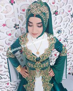 """""""Masallah 🎀🎀🎀♥♥♥👰👰👰 #ankaraturbantasarim #ankaragelinbaşı #türbanankara #ankara #hijab…"""""""