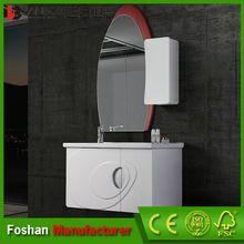 venta caliente <strong> baño </ strong>, los muebles fabricante…