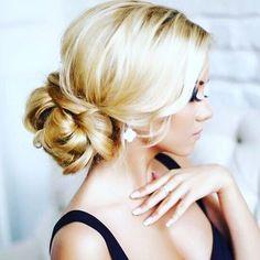 :tada::gift:weeding hair styles for the best beauty:loudspeaker: www.roseehair.com