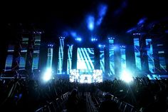 awesome Coachella 2015 Preview: Greatest Of EDM