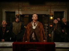 City of Ember (2008) - IMDb