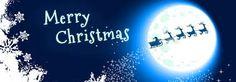 copertina facebook natalizia - Cerca con Google