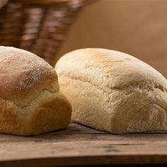 Homemade Wheat Bread  Recipes Homemade Wheat Bread Flour Recipes, Bread Recipes, Cooking Recipes, Wheat Pizza Dough, Wheat Bread Recipe, Bread Rolls, How To Make Bread, Bread Baking, So Little Time
