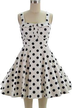 Dresses | le bomb shop