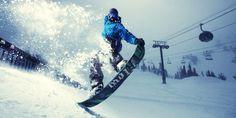 snowboarder-sport-hd-wallpaper-1920x1080-3515