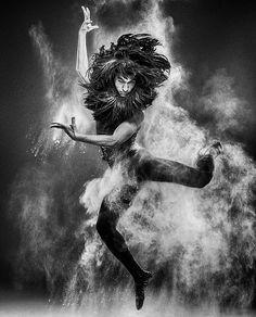 Yan by Danil Golovkin