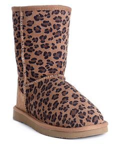 Ukala Women's Shoes, Ally Boots - Boots - Shoes - Macy's
