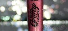 No blog: Batom Liquido Matte Metalizado da marca Griffty, vem conferir:  http://fascinioporesmaltes.com/griffty-batom-matte-metalizado-cor-37/