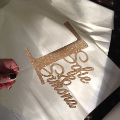 #partystakes #caketopper #partydecor #glitter #birthdaycake #weddingcake #floraldecor #paperdolls