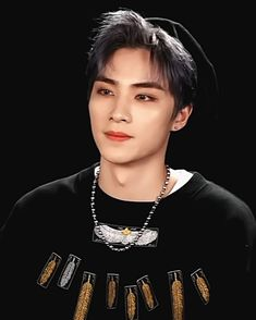 Kpop Boy, Taeyong, Nct Dream, Nct 127, Celebrity Crush, Celebrities, Produce 101, People, Muse