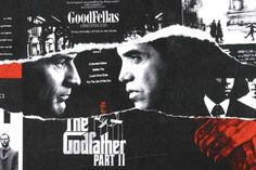 The Best Mob Movies Since 'The Godfather' | Complex