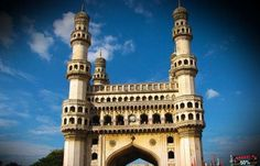 26 Interesting Facts About Hyderabad