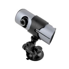 Cheap led night vision, Buy Quality car rear cam directly from China rear car cam Suppliers: Car Camera Car Dvr GPS Dual Camera Lens Camcorder Hd Dash Cam With Rear 2 Vehicle View Dashboard Ir Led Night Vision Dvr Camera, Camera Lens, Vehicle Camera, Dashcam, Camcorder, Hd 1080p, Night Vision, Digital, Car