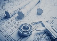 Architectural CAD Dr
