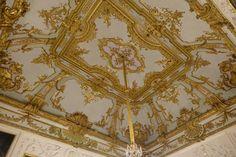 Palais Réale - Gênes