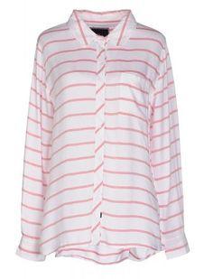 태양의후예 송혜교 셔츠 : 태양의후예 9회 송혜교 블라우스 (강모연 옷 패션 : 레일즈/레일스 블라우스,SJSJ 티셔츠,라네즈 립스틱,모조에스핀 팬츠) : 네이버 블로그