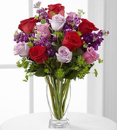 Garden Walk Bouquet by FTD - DELUXE #Easter #Gifts #flowers #Coupons