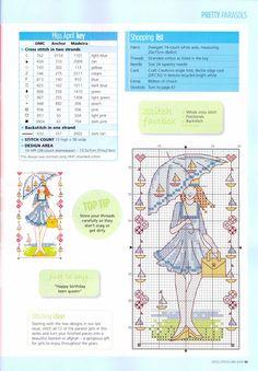 Cross-Stitch-Card-Shop-089-59.jpg