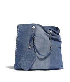 of the CHANEL Fashion collection    e88da3fd1bb39