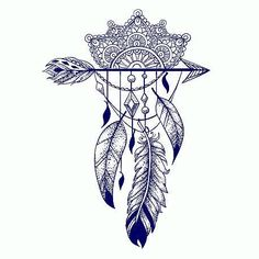 The Best Temporary Arrow Feather Design tattoos. Only EasyTatt Arrow Feather Design Tattoos Look Real, Use Your Own Design or Choose from Thousands of Designs. Future Tattoos, Love Tattoos, Beautiful Tattoos, Body Art Tattoos, Tattoos For Women, Tatoos, Et Tattoo, Piercing Tattoo, Tattoo Drawings
