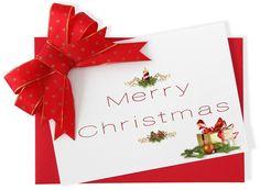 Feliz Navidad Un propósito se abre ante está navidad, y una luz alumbra el alma del ser humano, no tiene que haber motivos para abrir el corazón, ni razones para dar lo mejor de sí, porque el amor que existe en uno mismo; rompe las barreras, es una esperanza que aún puede atrapar la bondad del ser humano, una invitación para la compasión  y el amor, mirando con un acto de fe para ver la paz y la dicha de quienes rodean. Luis Lczal